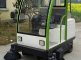 常州供应驾驶式扫地机工厂商场广场用驾驶式扫地机厂家直销