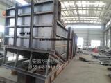 绩溪桥梁模板   定型钢模板