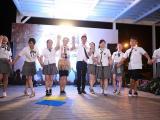 温州户外游乐休闲运动,同学会年会生日会聚会活动策划场地