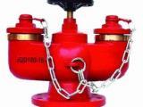 供应SQD100-1.6A多用式地下水泵接合器