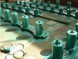 整定式弹簧支吊架生产厂家