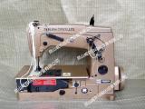 NEWLONG纽朗DKN-3W DKN-3BP制袋缝纫机