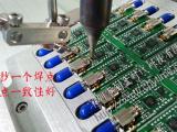 深圳全自动焊锡机器人品牌
