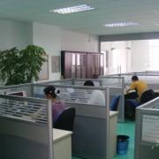 宁波盟重液压机械有限公司的形象照片
