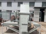 TH型斗式提升机厂家供应现货正安机械