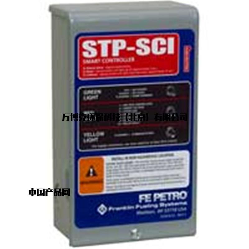 加油站设备 stp-sci 4寸定速潜油泵智能控制器