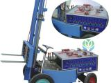 YUY-YYCS 透明液压教学叉车