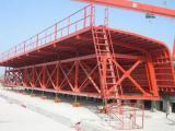 濉溪桥梁模板   定型钢模板