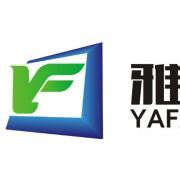 河南省雅方标牌有限公司的形象照片