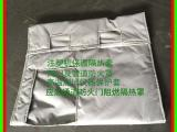 深圳保温隔热套加工 耐高温防火罩定制生产厂家