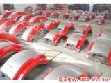 轴承、轴瓦温度探头安装技术要求