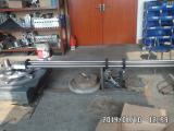 厂家生产MZ-1200型电动闸阀研磨机-便携式