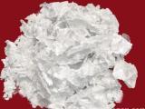 厂家生产道路除雪剂、路面化冰剂