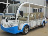 电动观光车-电动游览观光车-旅游观光车价格