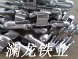 OPGW光缆金具、4D10\4D20防震锤保护金具