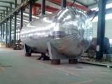 防腐保温工程承包公司 铁皮保温施工队