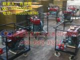 打桩机-防汛打桩机-气动防汛打桩机、防汛气动打桩机价格