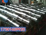 3cr3mo3v原厂直供 3cr3mo3v