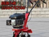 最小型的旋耕机,旋耕机价格,电动旋耕机厂家价格