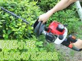 优质绿篱机,汽油修剪机,树木剪枝机厂家价格
