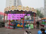 立环跑车 轨道类游乐设备立环跑车 儿童游乐设施 大型游艺机