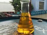 美国首诺高温合成导热油