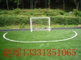 移动拆装式足球门生产厂家报价十全十美事无巨细