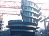 霍邱桥梁模板   定型钢模板