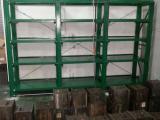 松岗模具架厂~专业生产各类模具架~工厂模具摆放架