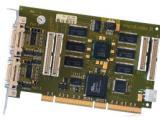 Silicion software V系列 图像采集卡