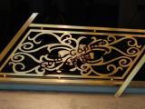 铜扶手 铜扶手价格 铜扶手厂家