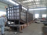 石台桥梁模板   定型钢模板