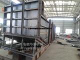 庐江桥梁模板   定型钢模板