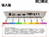 立影3d转换器 双投偏振解码器 被动式3d信号解码