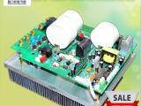 厂家直销高性能三相数字半桥15KW 电磁感应加热控制板