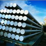 东莞市川本金属材料有限公司的形象照片
