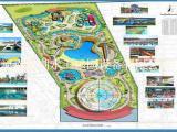 大型水上乐园设备、小型水上设备、水上乐园水处理设备