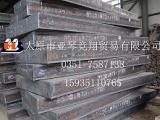 供应太钢优质原料纯铁、电工纯铁,一手货源、质量第一、价格最优