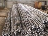 YT0/YT01非晶纳米,太钢特钢,纯铁现货供应,价格优惠