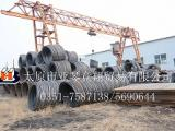 供应太钢优质原料纯铁,电工纯铁DT4A,一手货源、质量第一