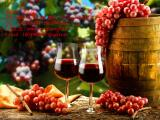 法国红酒香港包税进口报关流程
