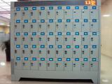 厂家直销西安西腾CLJ-104KZ智能柜式充电架