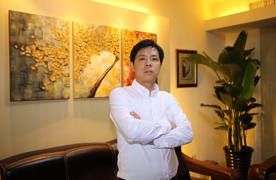 鸿扬鼎鑫(北京)企业管理有限公司