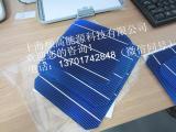 【电池片回收 硅片回收 硅料回收 组件回收】各种光伏产品回收