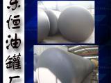 热销SF双层罐生产厂家加油站设备价格30立方油罐济宁东恒报价