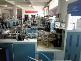 一次性纸碗机械厂家