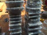 固定球铰钢支座网架产品厂家加工