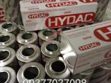 2070199贺德克液压油滤芯