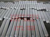 浮球四氟浮子,四氟浮球,四氟浮筒,磁翻板液位计专用配件