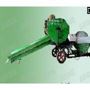 上海雷煜自动化科技有限公司的形象照片
